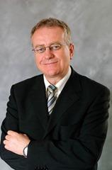 Professor of Housing