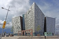 Presseye Northern Ireland - 18th June 2012 Mandatory Credit - Photo-William Cherry/Presseye