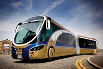 belfast transit bus