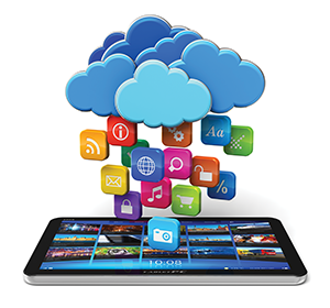 Cloud Computing 13876574_xxl