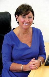 Valerie Watts 1