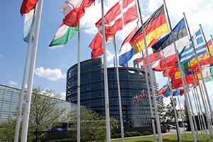 european flags6