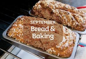 29354_September-Bread-and-Baking