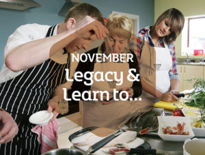 29356_November-Legacy-and-Learn-to...