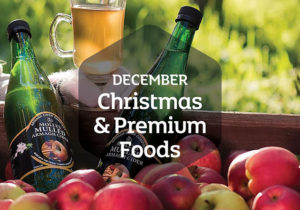 29363_December-Christmas-and-Premium-Foods