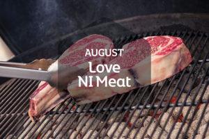 29364_August-Love-NI-Meet