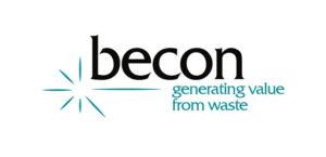 Becon-final-logo