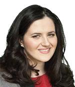 Claire-Sugden