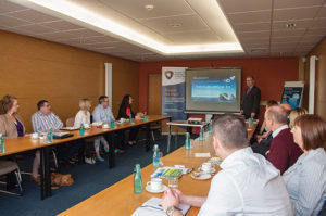 InterTradeIReland-pic-1