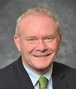 Martin-McGuinness-Executive-2011