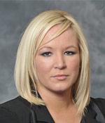 Michelle-O'Neill-Oct-2012