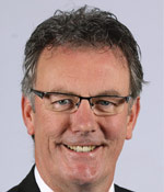 Mike-Nesbitt