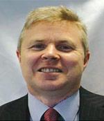 Noel-Lavery-Perm-Secretary