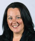 Paula-Bradley