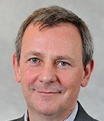 Richard-Pengelly