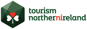 Tourism-Northern-Ireland-Logo-Jan-2016
