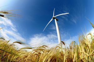 Wind-Turbine-5266171_xxl