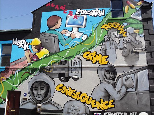 crime-mural-east-belfast