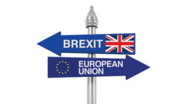 featured-brexit-impact