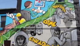 featured-crime-rates-rise