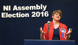 featured-ni-assembly-election-2016