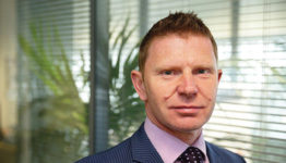featured-ni-public-sector-at-risk-cybercrime