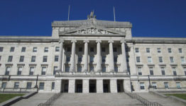 featured-the-stormont-executive