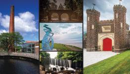 featured-tourism-in-antrim-newtownabbey