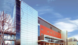 hs Cancer Centre 001