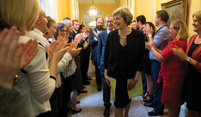 theresa-may-featured