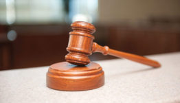 1-defamation-reform