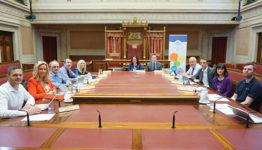 11-health-committee