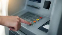 14-banking-performance