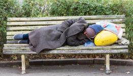 7-stormont-homeless