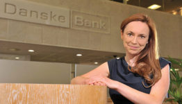 8-a-strategic-approach-banking