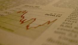8-uncertainty-fuels-downturn