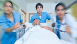9-hospital-statistics