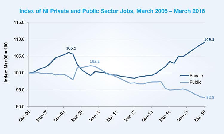 labour-market-report-1