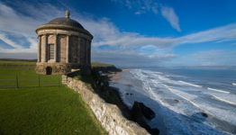 local-tourism-in-numbers
