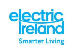 Electric Ireland logo