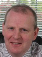 Principal and Chief Executive, Southern Regional College: Brian Doran