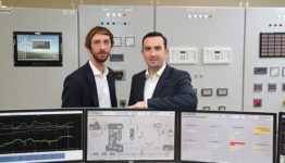 Evermore Energy: Efficiently powering the future