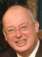 Interim Chief Executive, Education Authority: Gavin Boyd
