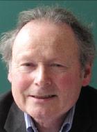 Interim Chief Executive, Comhairle na Gaelscolaíochta: Liam Ó Flannagáin