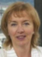 Principal and Chief Executive, Belfast Metropolitan College: Marie-Thérèse McGivern