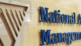 National Asset Management Agency (NAMA)