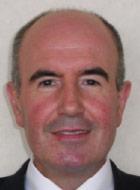 Education Permanent Secretary: Paul Sweeney