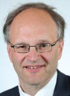 Education Minister: Peter Weir, MLA