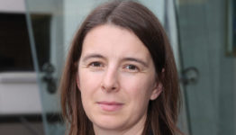 Katherine White has over a decade of experience working within energy and climate change policy analysis.