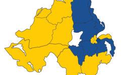 21 risks facing Northern Ireland post Brexit